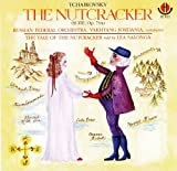 : Tchaikovsky: The Nutcracker Suite, Op. 71a