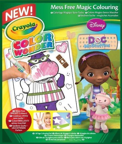 Crayola-Color-Wonder-Coloring-Pad-Doc-Doc-McStuffins