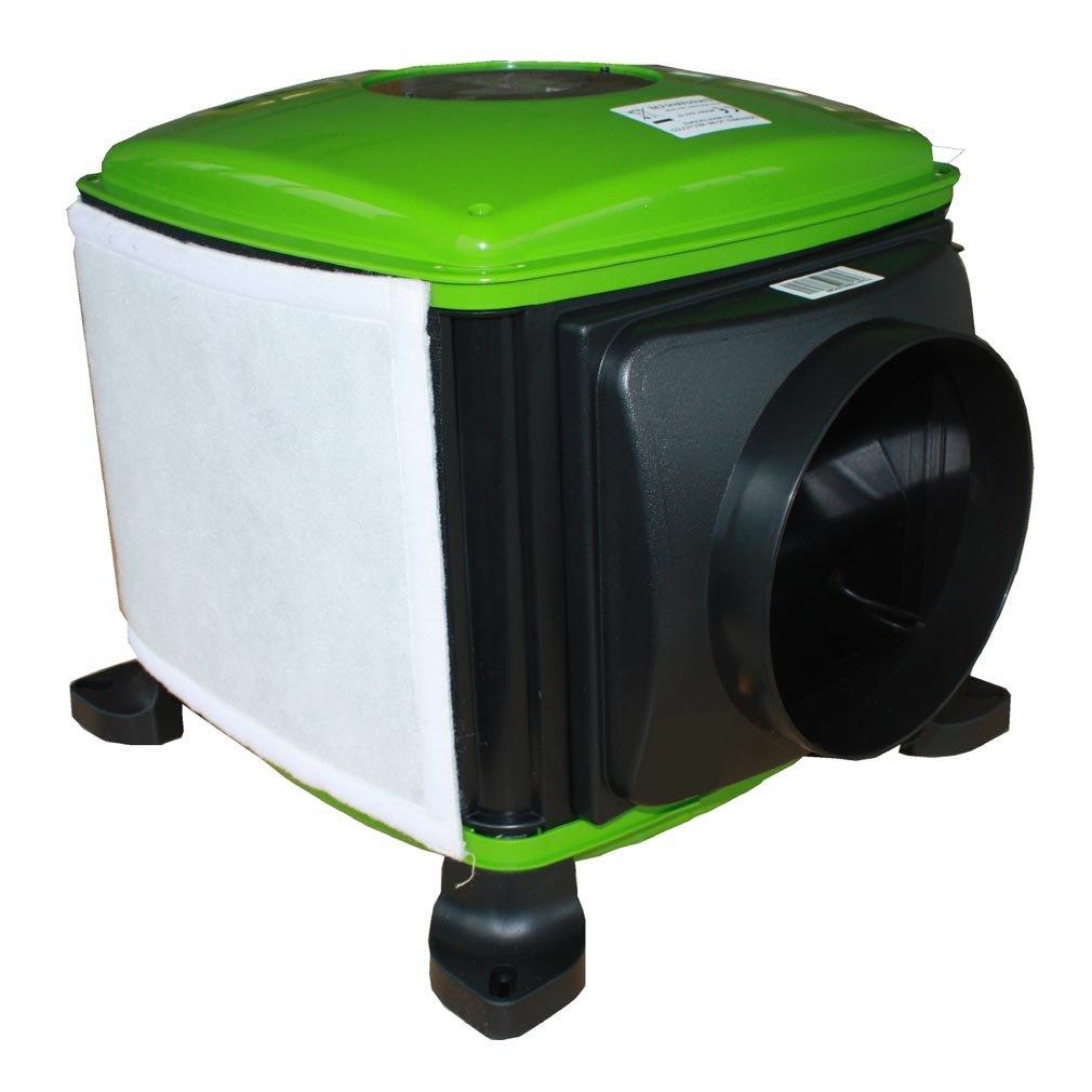 Bristan Mt503cp-isoelb Mitigeur thermostatique 15/mm avec isolation coudes Chrome