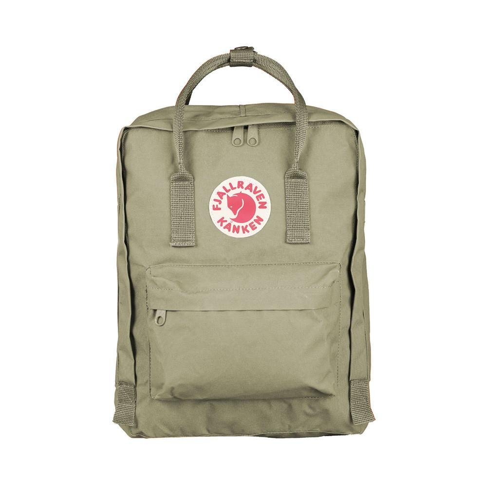 Fjallraven - Kanken Classic Pack, Putty by Fjällräven