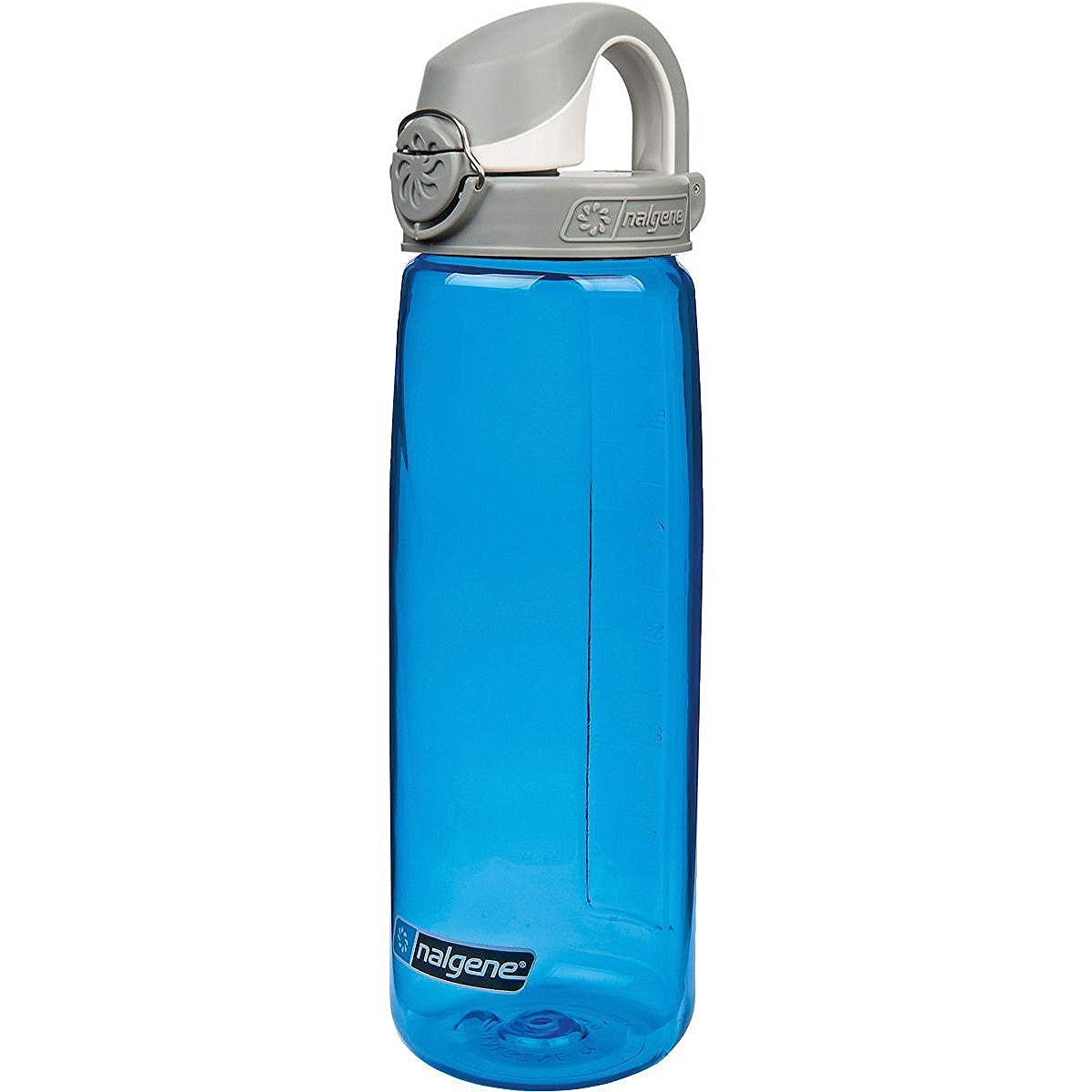 Nalgene Trink und Kunststoff flasche Everyday OTF