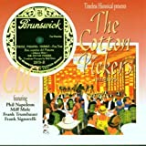 The Cotton Pickers: 1922-1925 by The Cotton Pickers (2002-01-01)