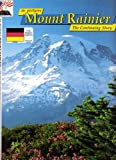 In Pictures Mount Rainier, William Dengler, 0887147402
