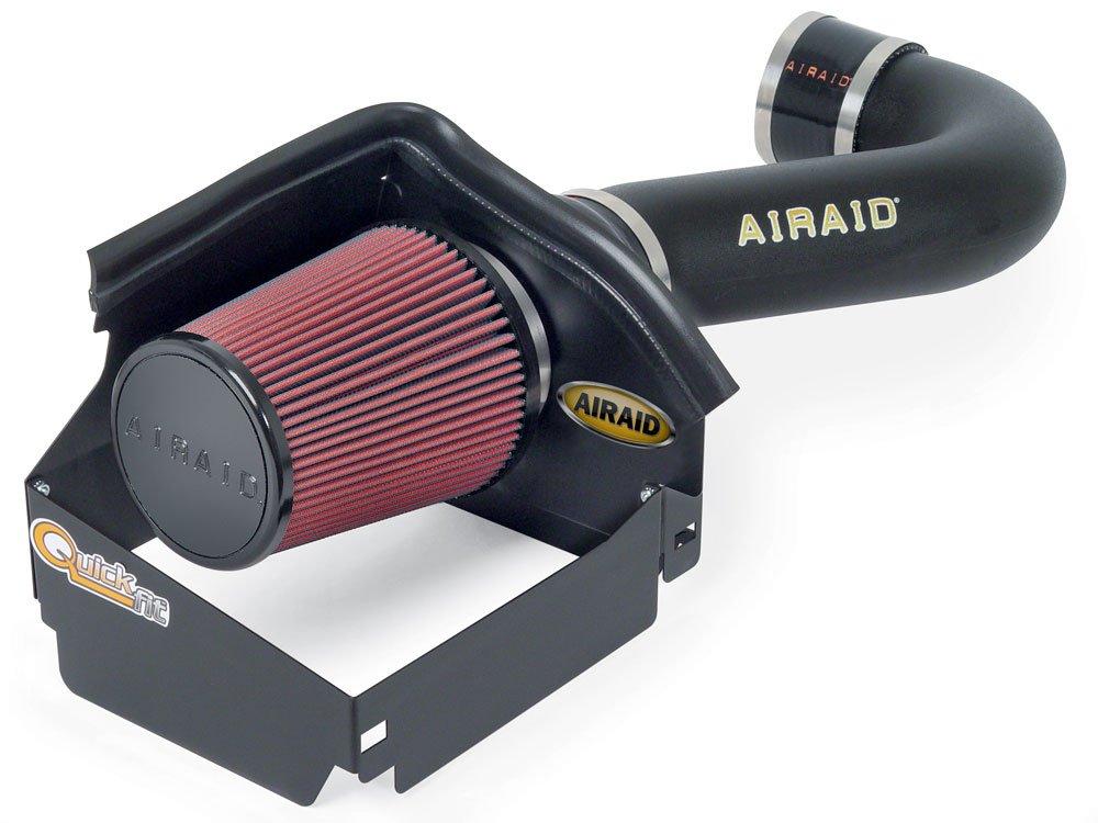 Airaid 313-178 AIRAID QuickFit Intake System