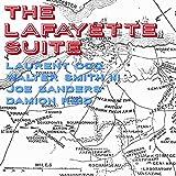 Lafayette Suite