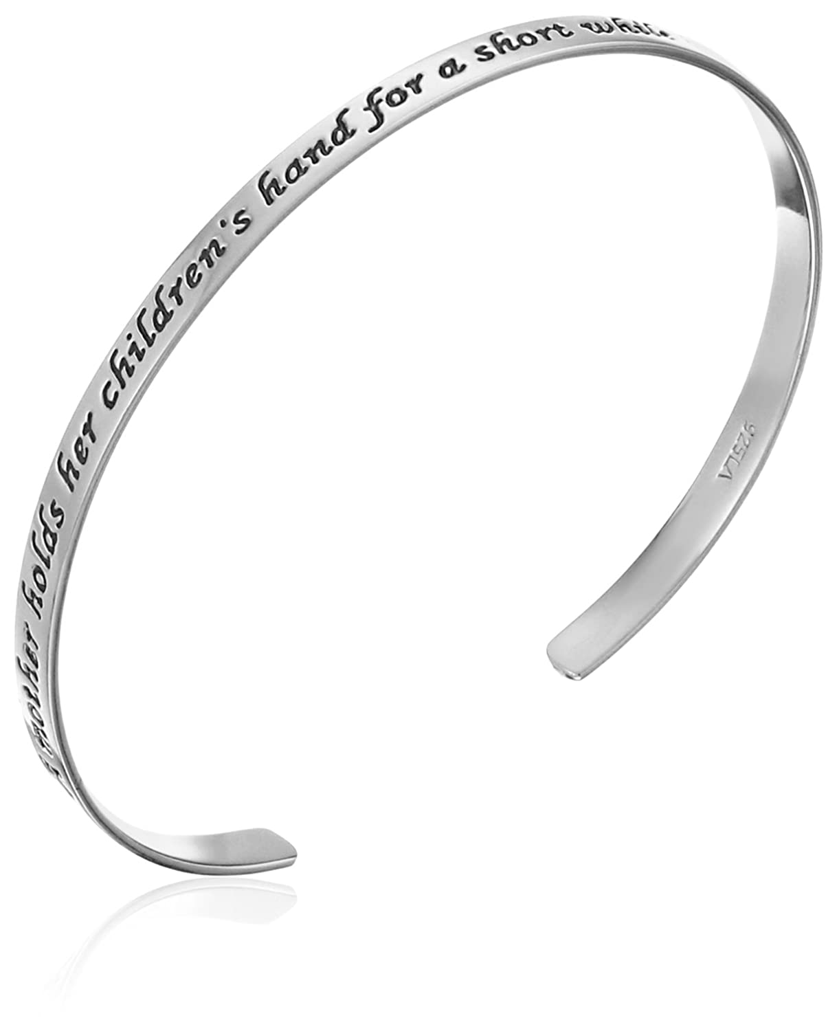 Why this special bracelet holds so much significance for Prince Harry forecasting
