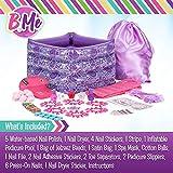 B Me My Spa Experience – Ultimate Kids Spa Kit