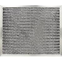 All-Filters Replacement Broan/nutone Replacement Range Hood Filter (ll62f)