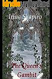 The Queen's Gambit (Wonderland Series: Book 4)