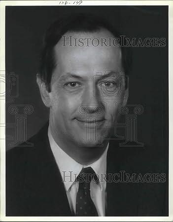 ビル・ブラッドリー