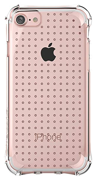 new arrival 7c5c9 35c1f Amazon.com: Ballistic JW4177-A53N Jewel Series Case for Apple iPhone ...