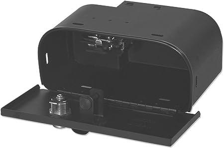 Omix-Ada 13316.02 Glove Box Insert