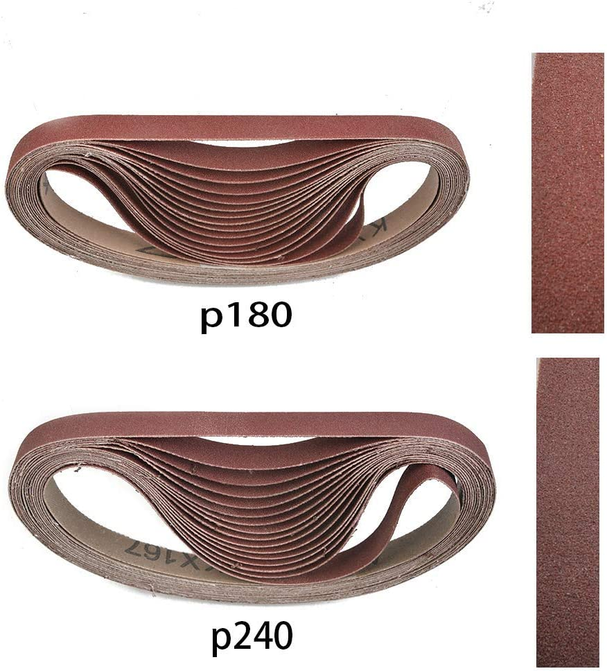 for Metal, X-LOCK, R444, Diameter 115 mm, Grit Size 100, Bore Diameter: 22.23 mm Bosch Professional Fibre Sanding Discs Expert