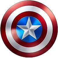 BLL Capitán América Shield, Avengers 4 Juguetes