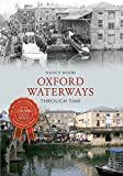 img - for Oxford Waterways Through Time book / textbook / text book