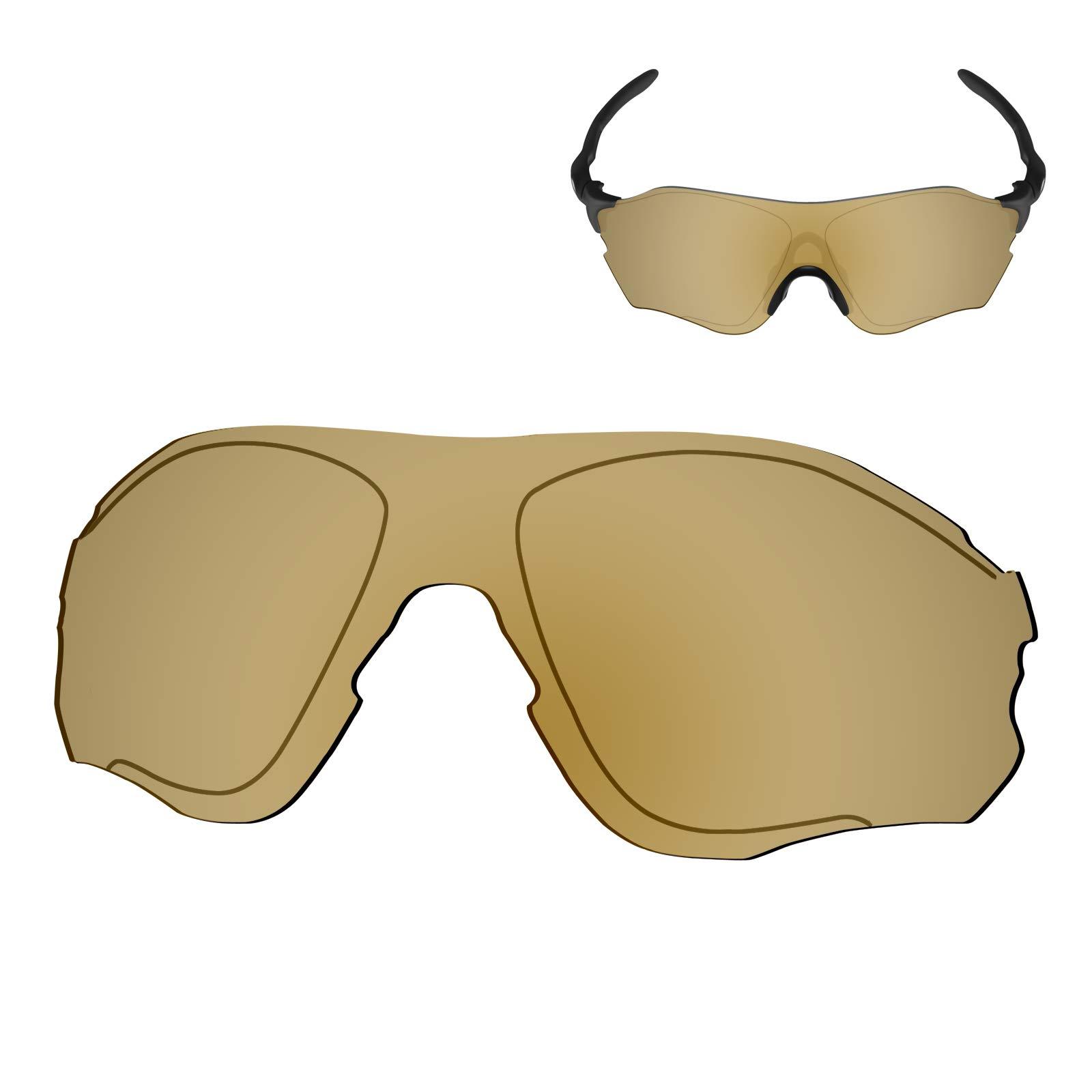 Rinascimento Marcio Mew Mew  Galvanic Replacement Lenses for Oakley EVZero Path Sunglasses - Multiple  Choices price in UAE | Amazon.ae UAE | kanbkam
