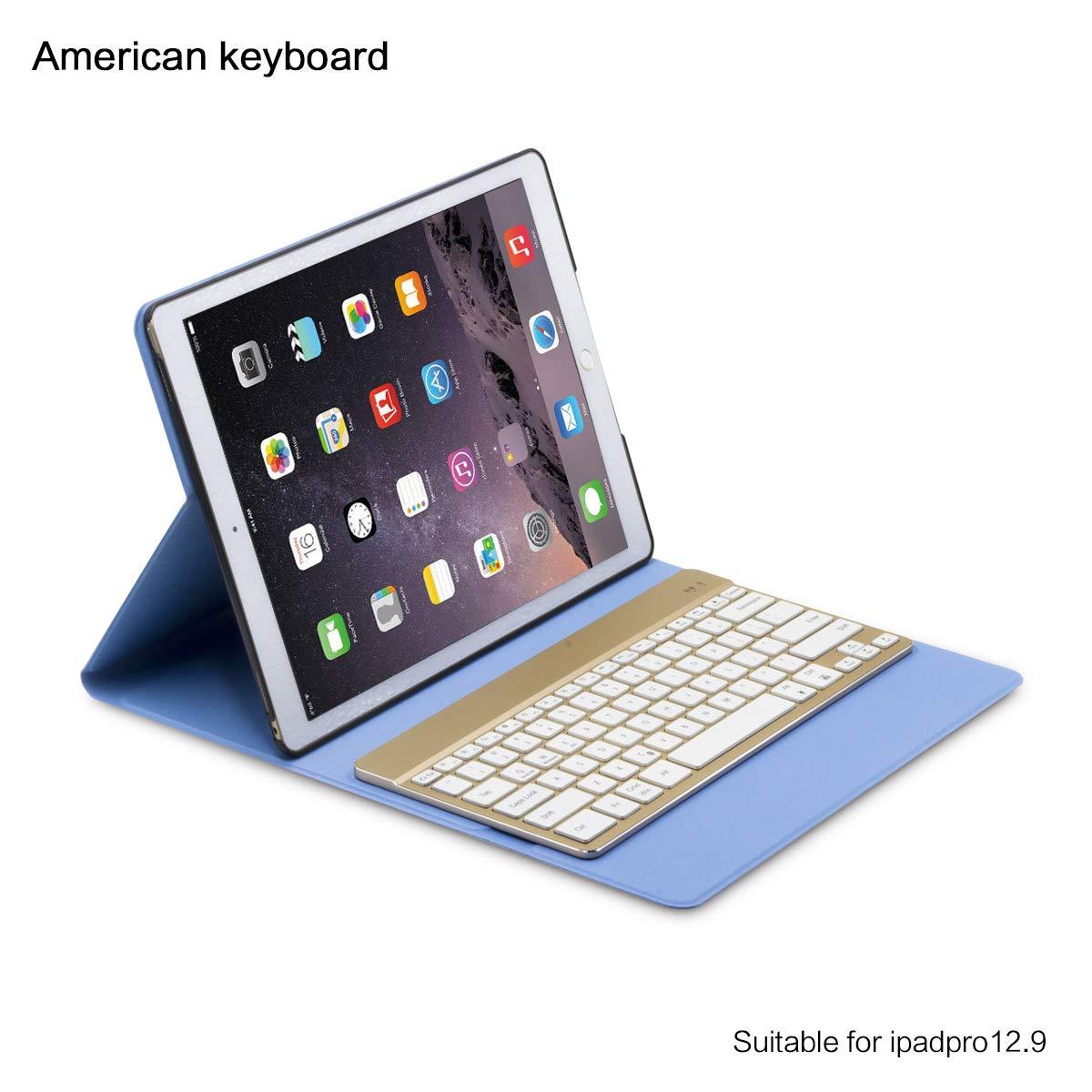 【在庫あり】 Scheam B07L6WSYGJ iPad Pro 12.9シェル ゴールデンバックシェルカバー VRJE-LJ-369 クールなバックカバー, VRJE-LJ-369 Scheam スカイブルー B07L6WSYGJ, JSBCスノータウン:a840ddf2 --- a0267596.xsph.ru