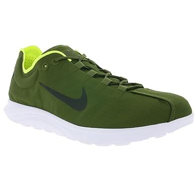 NIKE Mayfly Lite Special Edition Schuhe Herren Sneaker