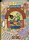 img - for Bridges in Mathematics, Grade 1, Teacher Guide, Volume One (Math Learning Center Curriculum) book / textbook / text book