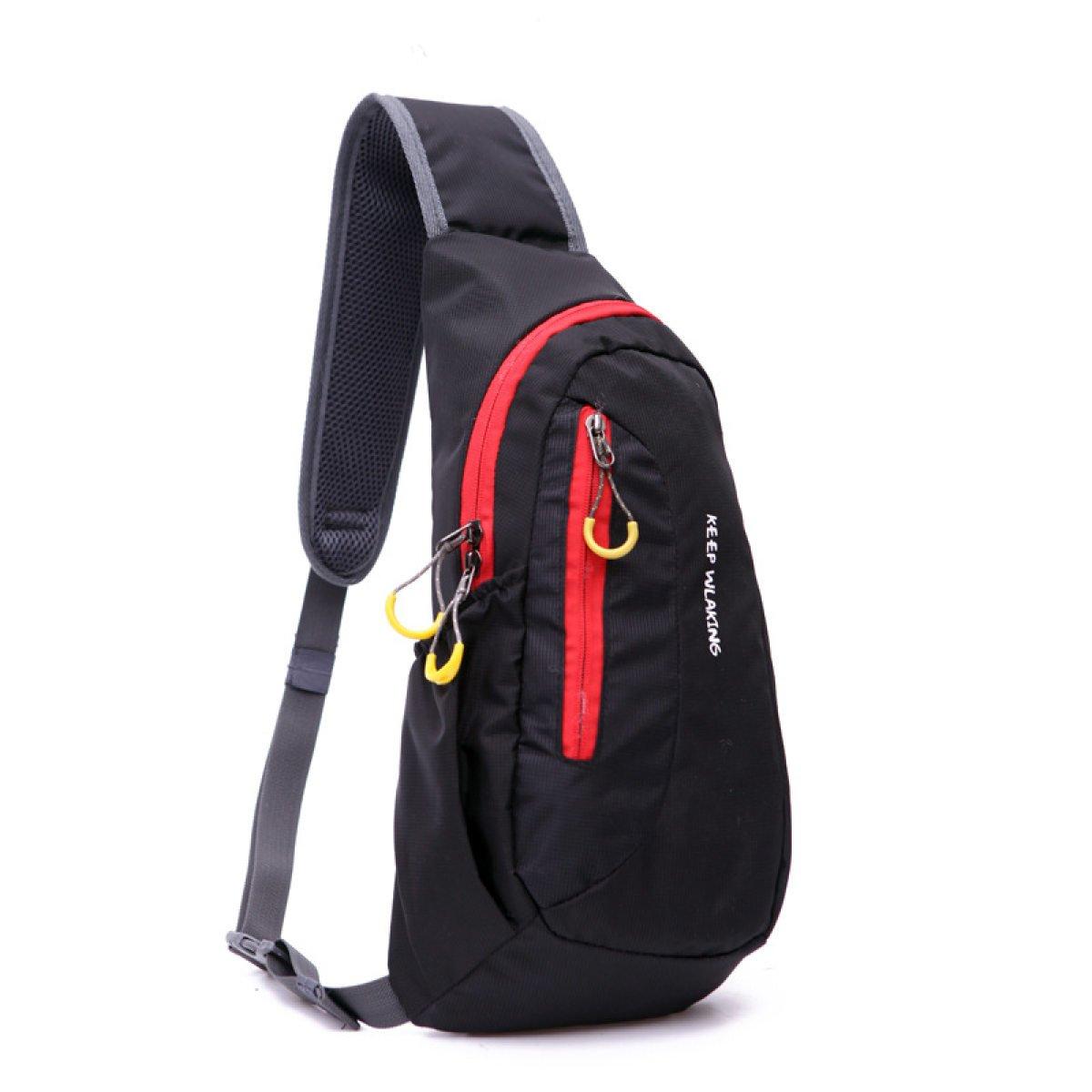 R Attache/Crochet pliant de sac A main en cristal olive portable AEQW-WER-AW128700 SODIAL