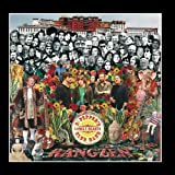 Sgt. Pepper's Lonely Hearts Club Band Performed By Rangzen