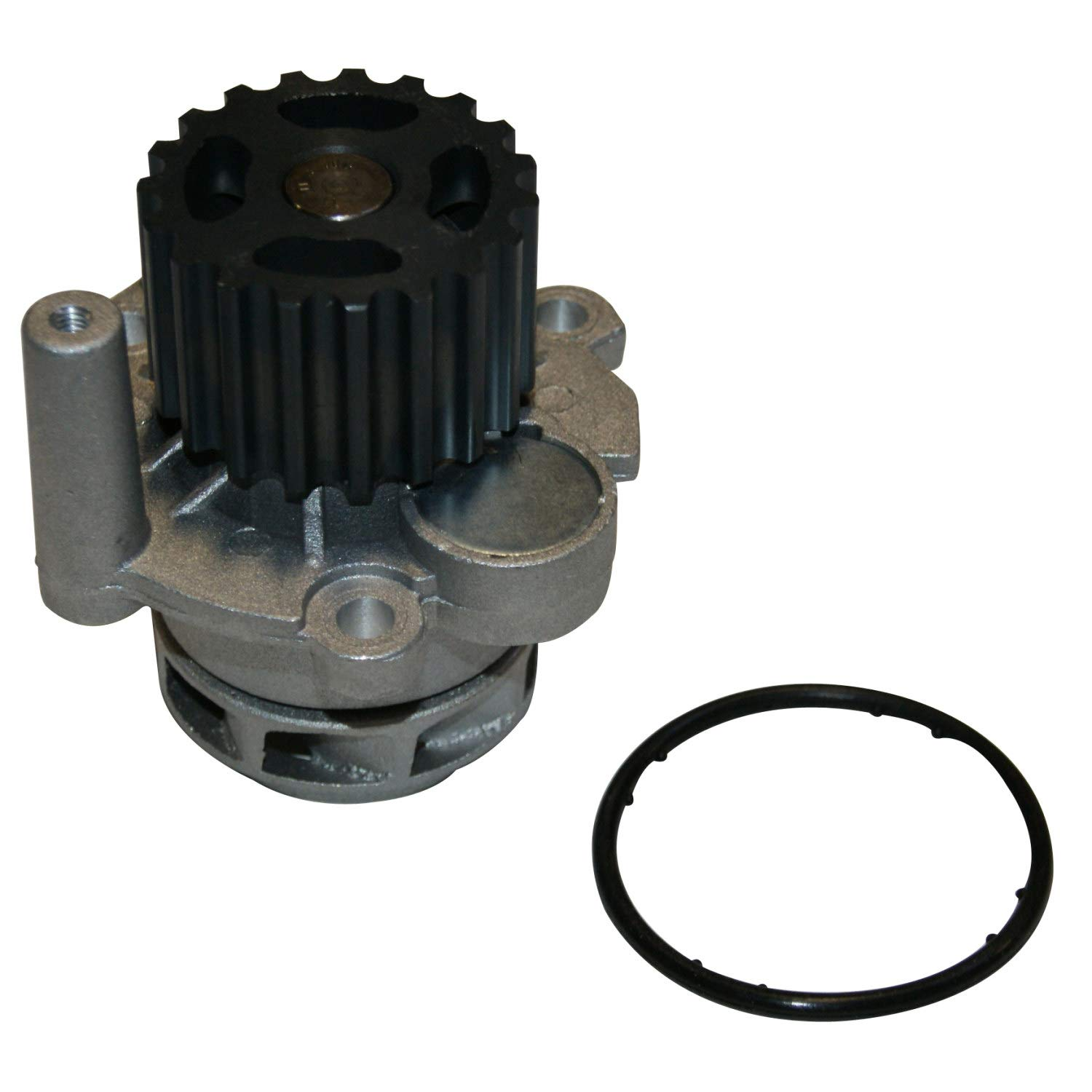 GMB 180-2300 OE Replacement Water Pump with Gasket