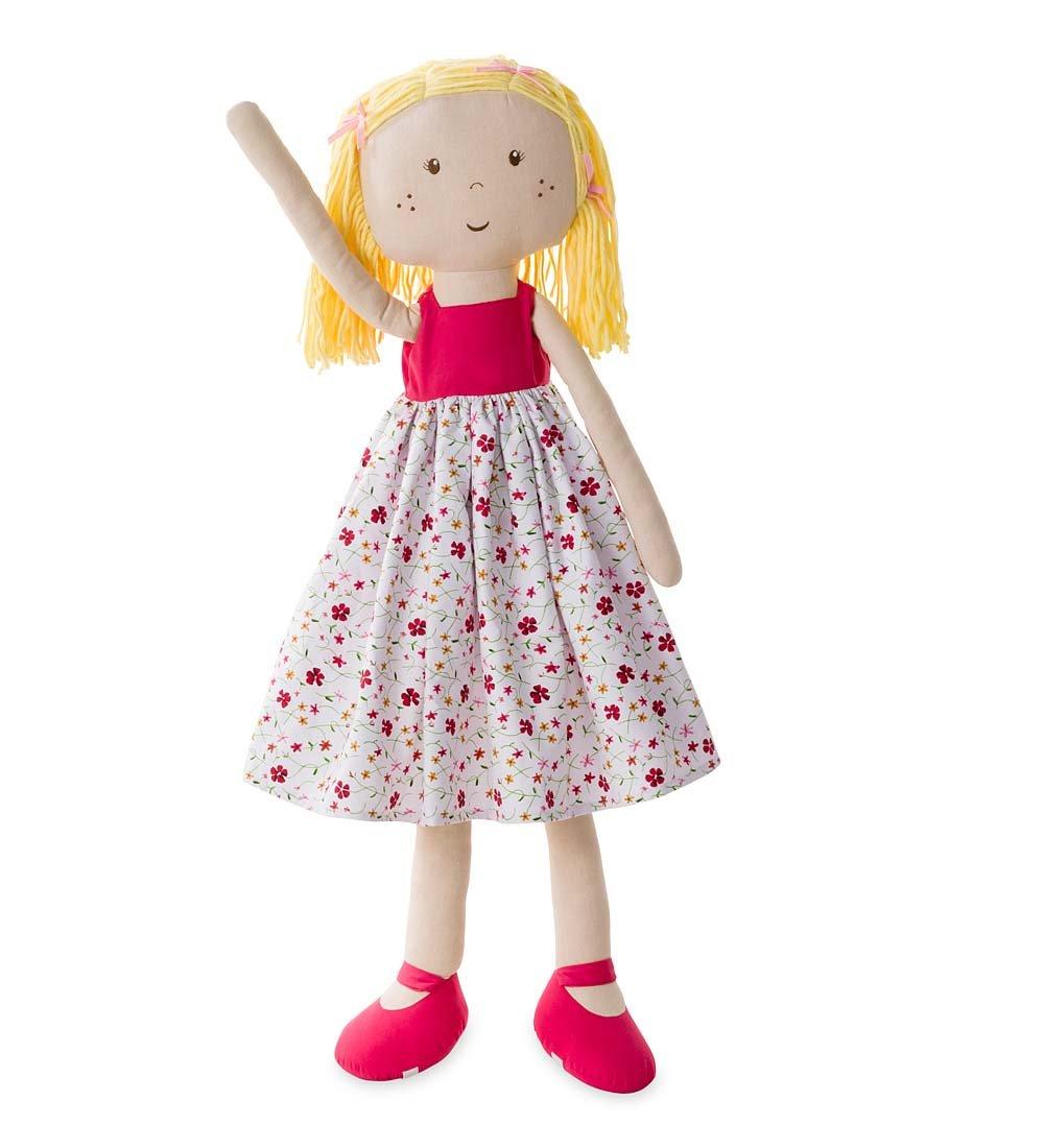 my-size-doll-2-love – ブロンド B0767WZ8HD