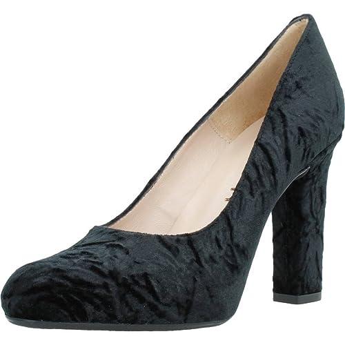 4a78e8cfa Zapatos de tacón