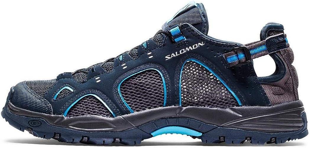 SALOMON Herren Techamphibian 3 Walkingschuhe OQQ2s