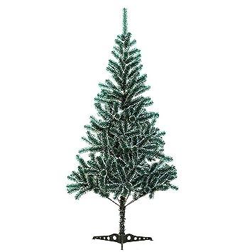 Amazon Com Christmas Tree Christmas Tree Christmas Decoration 1 5