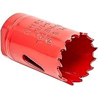 Serra Copo Aço Rápido Bimental Para Metal, 29mm Mtx