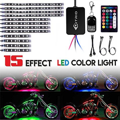 Neon Neon Led Lights - 7