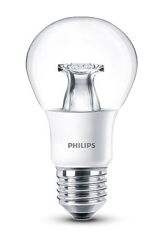 5 ukLighting WAmazon LED Philips Light BulbE276 co by76YfgvIm