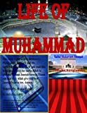 img - for Life of Muhammad book / textbook / text book