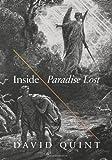 Inside Paradise Lost, Quint, David, 0691161917