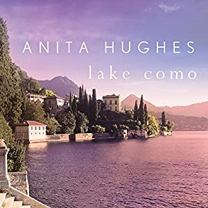 Lake Como Audiobook