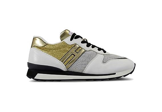 485e344d355922 Hogan Sneakers Running R261