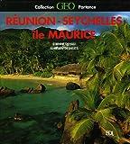 Réunion-Seychelles et Ile Maurice