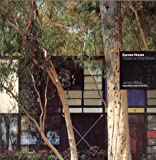 img - for Eames House: Charles and Ray Eames (Architecture in Detail) book / textbook / text book