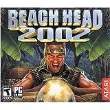 Beach Head 2002 (Jewel Case) - PC
