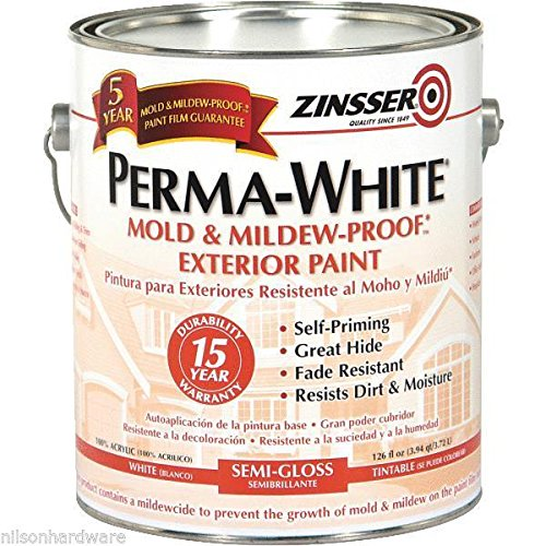 1-gal-white-tintable-zinsser-perma-white-mildew-proof-exterior-paint-3131