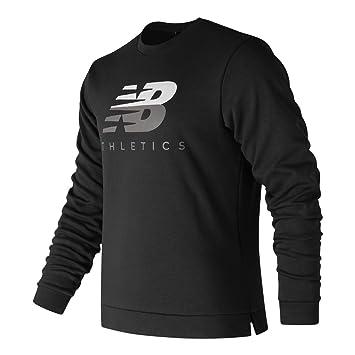 new balance shirt herren xxl