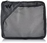 Wildcraft Grey Bag Organizer (Travel Cube Grey)