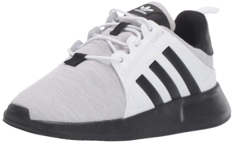 adidas Originals Baby X_PLR EL Running