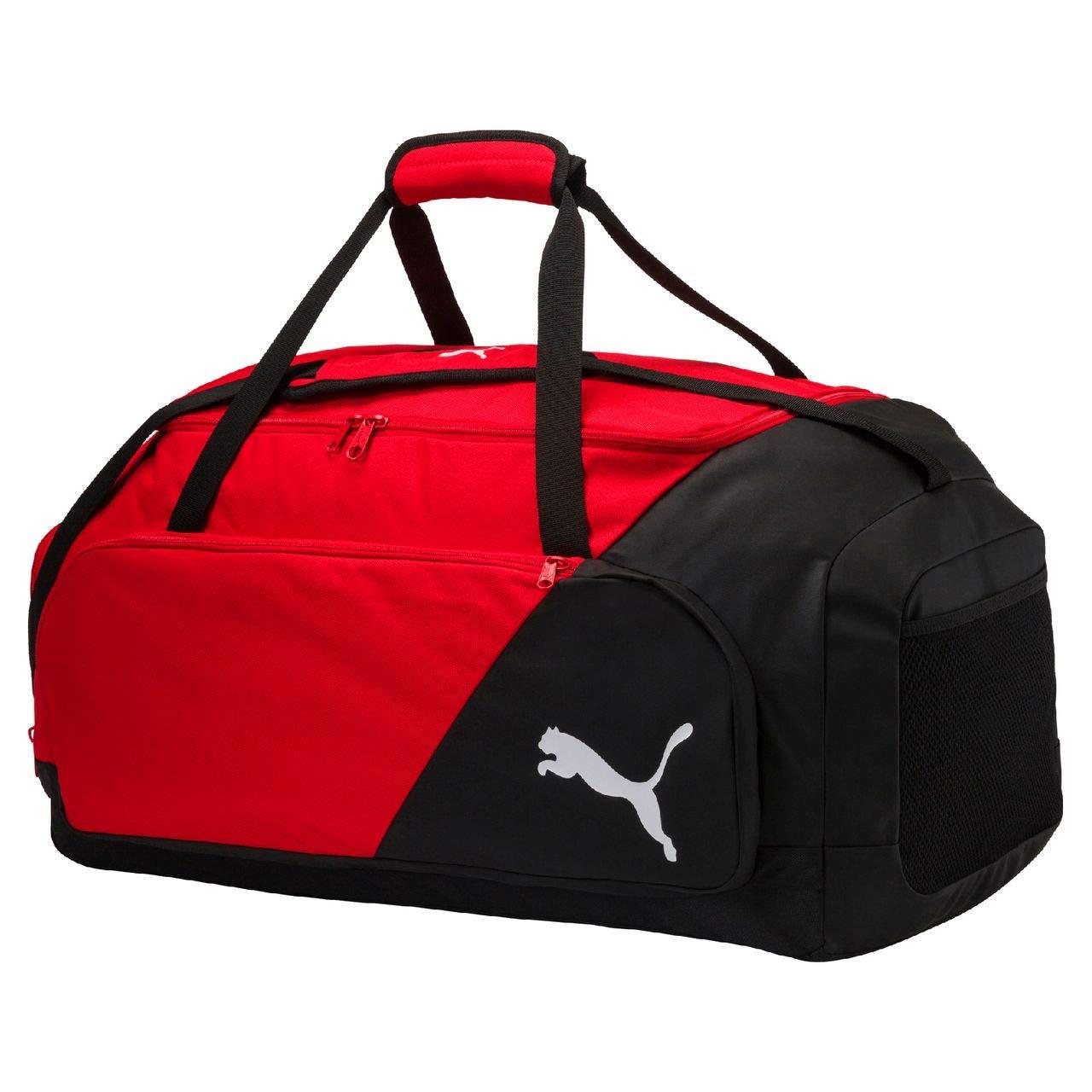 981e51b05c26 Puma Liga Large Bag  Amazon.co.uk  Sports   Outdoors