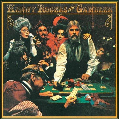 The Gambler by Dream Catcher