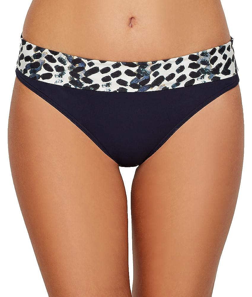 Primadamen Coachella Bikini-Slip mit Umschlagbund Damen B07KJQJSG4 B07KJQJSG4 B07KJQJSG4 Bikinihosen Extreme Geschwindigkeitslogistik f133bd