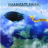 More Never Is Enough by Transatlantic (2013-08-03)