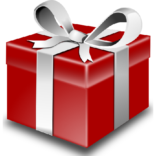 Gift Exchange Manager (Manager Gift App Christmas)
