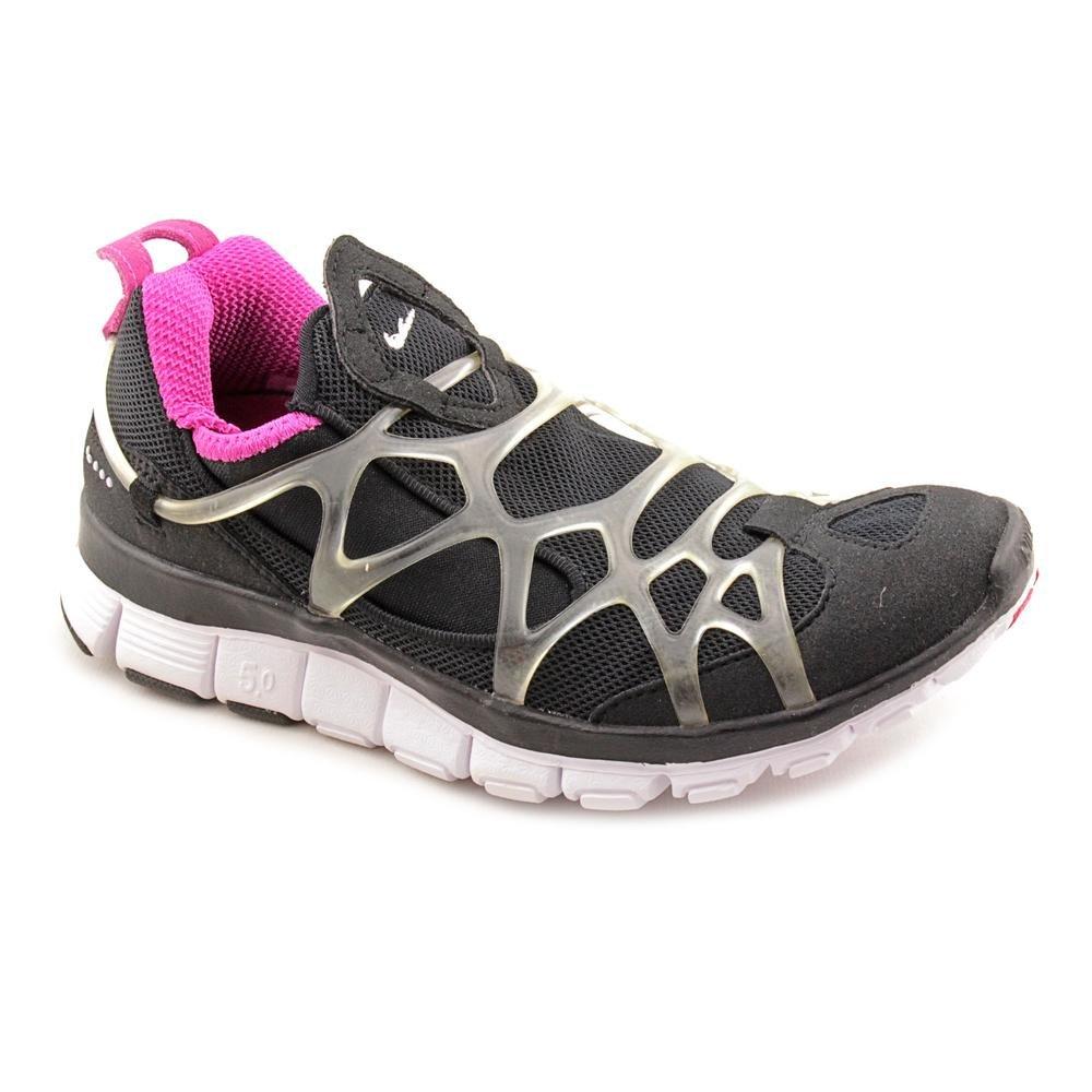 Nike Free Kukini Laufschuhe Größe Ohne Karton: